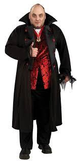 Red Coat Halloween Costume 28 Size Halloween Costumes Images