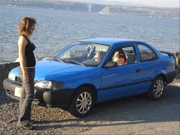 1997 toyota tercel coupe specifications pictures prices