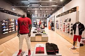foot locker northern lights trending stores foot locker los angeles