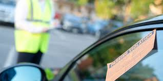 does a red light ticket affect insurance do non moving violations affect insurance