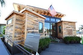 Energy House by Net Zero House Inhabitat Green Design Innovation