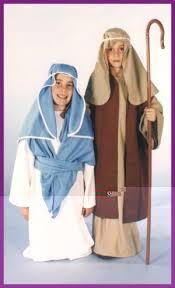Jesus Costume Economy Jesus Costume Christian Costumes