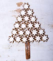 holiday cookies make cookies look like christmas trees