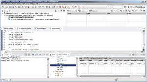 using rtos object view rov youtube