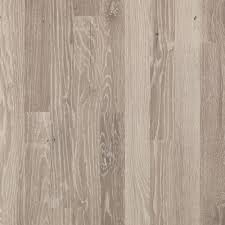 Laminate Flooring Grey Mohawk Flooring Laminate Flooring Copeland 8mm Collection Grey