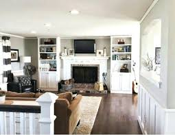 interior design for split level homes keep home simple our split level fixer remodel kitchen in