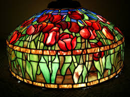 stained glass torchiere l shades 66 most wonderful stained glass pendant light tiffany ls ceiling