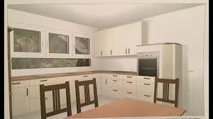 B O Schreibtisch L Form Küche L Form Verbesserungsvorschläge Seite 2