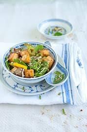 sos cuisine recipe search soscuisine