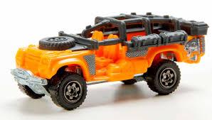 matchbox jeep wrangler superlift 1 64 unosesentaycuatro uno64 matchbox ambassador reports por