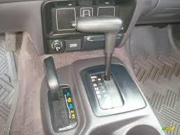 jeep grand laredo transmission 1996 jeep grand laredo 4x4 4 speed automatic transmission