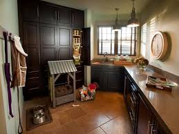 Laundry Room And Mudroom Design Ideas - small mudroom designs very small mudroom with white wall shelf