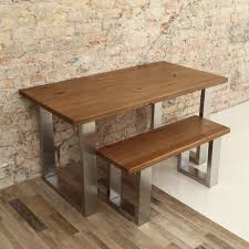 Outdoor Table Legs Why Choose A Stainless Steel Table Legs U2014 Home Ideas Collection