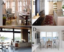 find your home decorating style quiz what s your perfect diy project find out with this quiz house