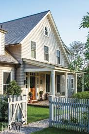 94 best dream home exterior images on pinterest exterior paint