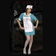 Bloody Costumes Halloween Cheap Halloween Costumes Bloody Doctor Aliexpress