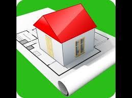 home design 3d classic apk home design 3d app full version new update 2016 review walkthrough
