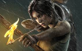 film petualangan pencarian harta karun 5 pemburu harta karun terbaik dalam video game
