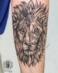 best 25 forearm tattoos ideas on tattoos of
