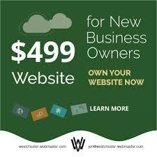 westchester webmaster web design 500 w putnam ave greenwich