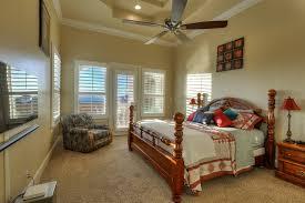 split bedroom leon springs split level