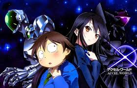 anime action romance what are some very good action romance sao anime quora