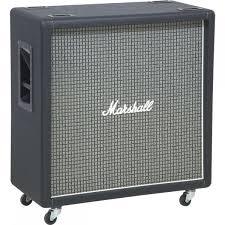 12 guitar speaker cabinet marshall m 1960bx u straight guitar speaker cabinet with 4 x 12 100
