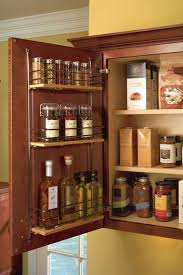 Wall Shelves At Lowes by 66 Best Cabinet Organization Diamond At Lowe U0027s Images On