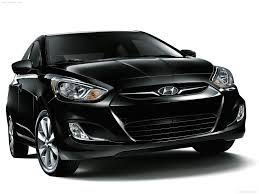 hyundai convertible hyundai accent picture 80282 hyundai photo gallery carsbase com