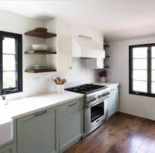 Kitchen Cabinets Colors To Paint Kitchen Room Paint Colors What Colour To Paint My Kitchen Kitchen
