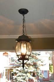 Porch Ceiling Light Fixtures Front Porch Light Fixtures New Dining Room And Front Porch
