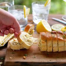 baguette cuisine เมน ง ายๆใครทำก อร อย ป งแถวไส เบค อนช ส ความฟ นระด บส บ