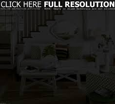 100 home interior design pictures hyderabad shades of