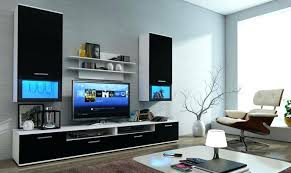 color a room living room colors ideas simple home living room colors ideas