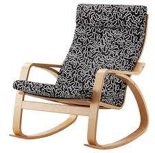 Breastfeeding Armchair Take A Seat A Nursing Chair Roundup