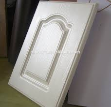 2015 new ready to assemble kitchen cabinets made in china