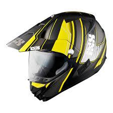 motorcycle jacket store ixs hx 215 helmet black matt motorcycle helmets ixs carve elbow