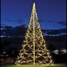 Flag Pole Light Fairybell Flagpole Christmas Tree Lights Flagpole Warehouse