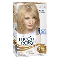 Light Golden Blonde Hair Color Cheap Blonde Natural Hair Color Find Blonde Natural Hair Color