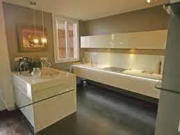 meuble cuisine sans poign馥 poign馥meuble de cuisine 100 images poign馥de porte de placard