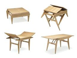 table de cuisine modulable table de cuisine modulable table cuisine modulable ikea
