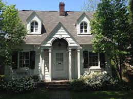 dc u0027s hidden secret million dollar homes built from diy kits wtop
