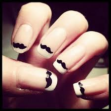 1000 images about nail art on pinterest nail art nyc and
