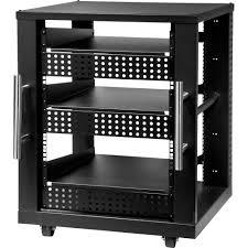 creative modular av furniture small home decoration ideas gallery