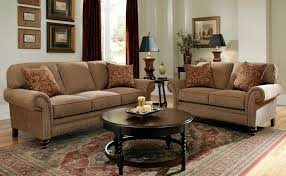 furniture stunning broyhill furniture for home furniture ideas