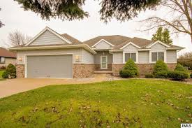 jackson mi real estate todays newest listings