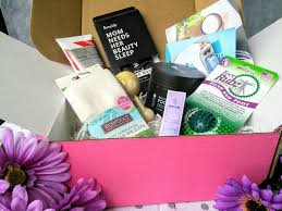 Pregnancy Gift Basket Mom Knows Best Bump Boxes Is The Perfect Pregnancy Gift