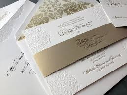 beautiful wedding invitations beautiful wedding invitation designs wedding invitation
