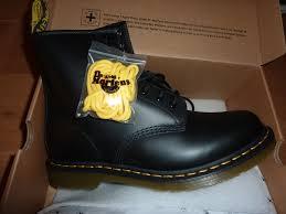 dr martens boots doc martens boots black dm u0027s ben nevis