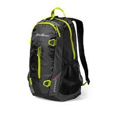 amazon com eddie bauer unisex stowaway 20l packable pack